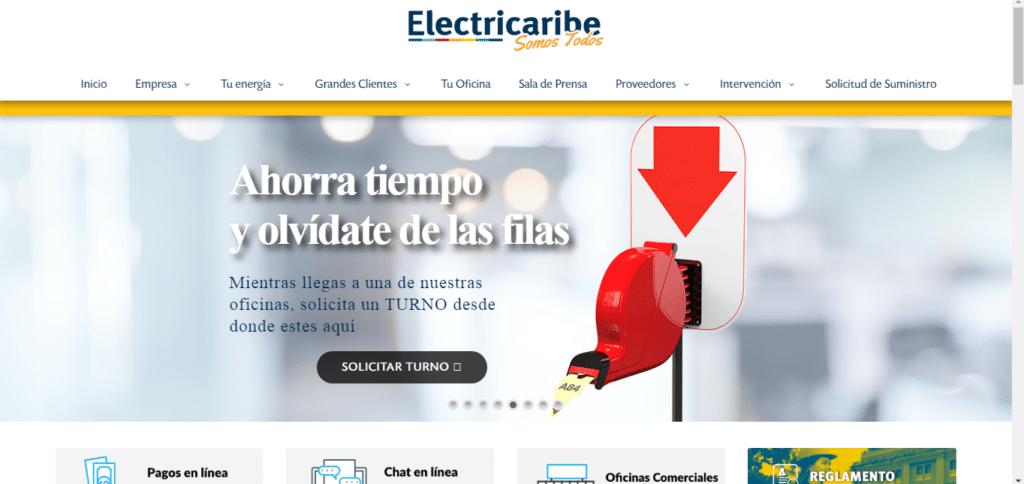 Factura-Electricaribe-1