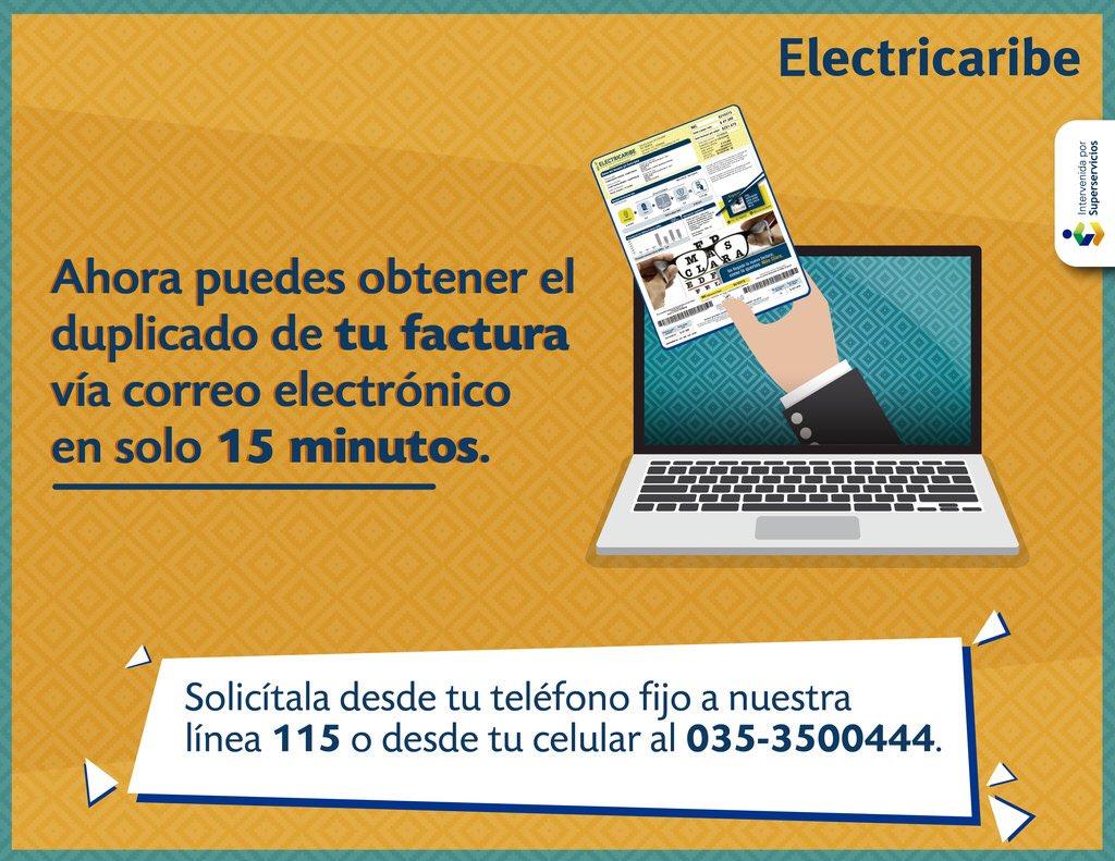 Factura-Electricaribe-3