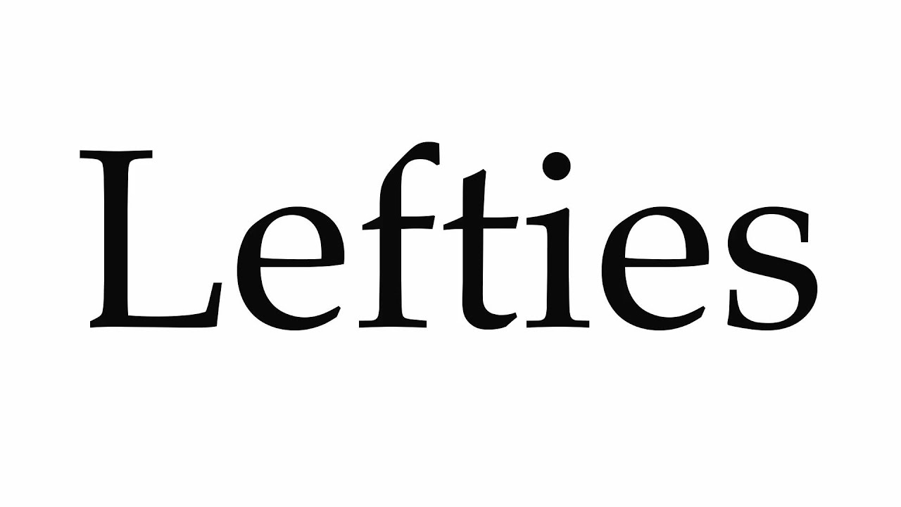 Facturación-Lefties-1