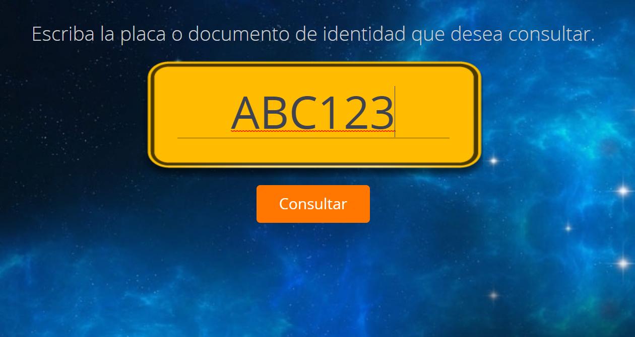 Impuesto-Vehicular-Pereira-3