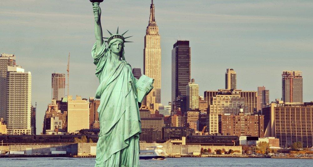 universidades-públicas-en-New-York-1