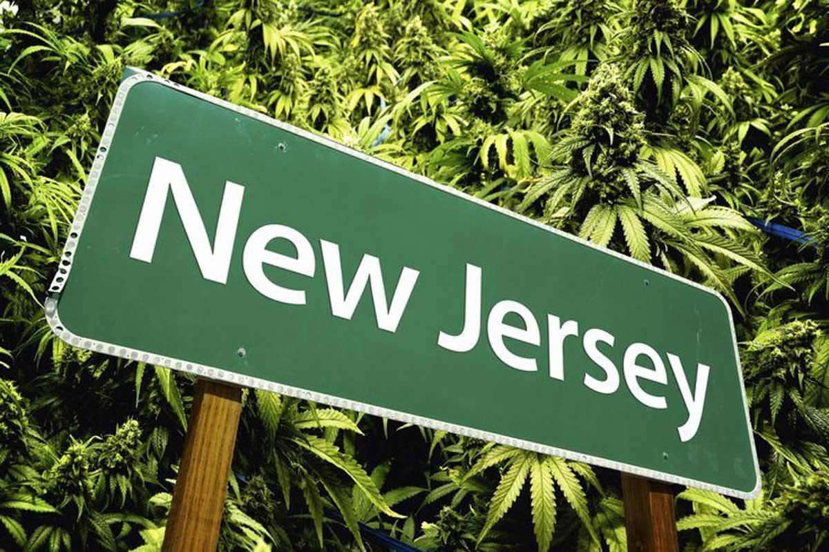 universidades-en-New-Jersey-para-hispanos-1