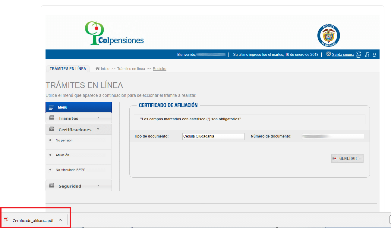 Recibo-de-pago-de-Colpensiones-1