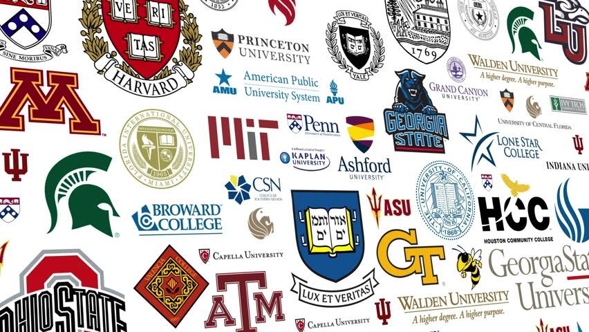 mejores-universidades-de-estados-unidos-1