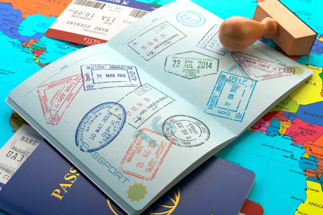 visa-de-estudiante-España-3
