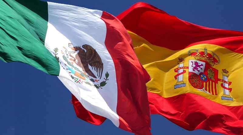 visa-de-estudiante-España-1