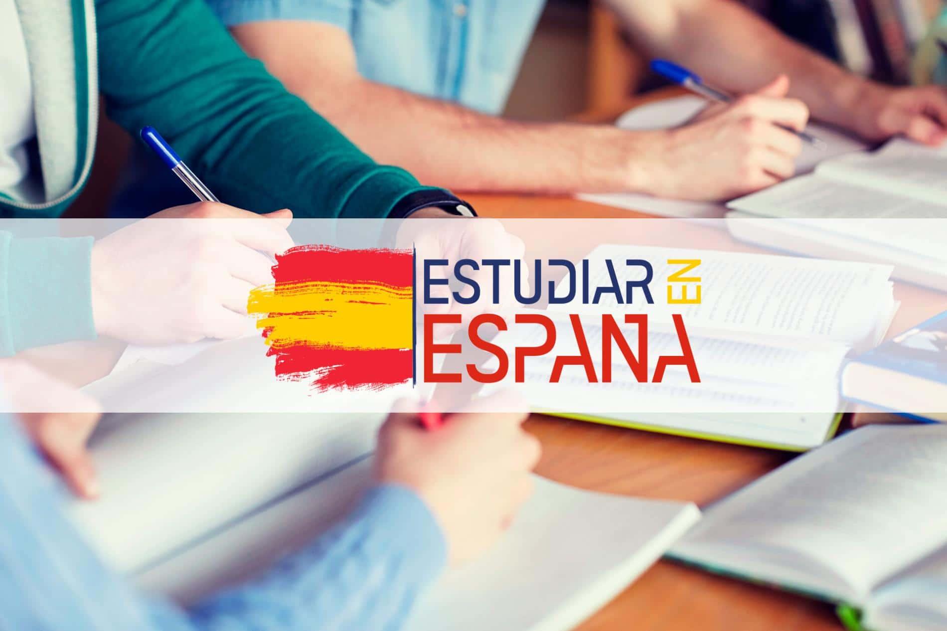 visa-de-estudiante-España-2