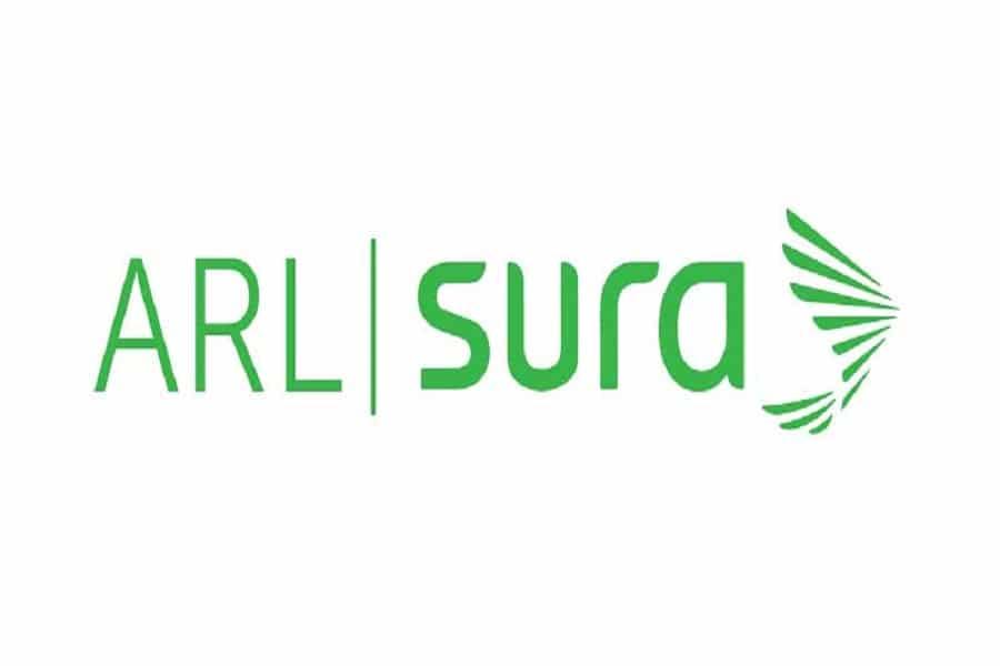 certificado-de-afiliación-sura