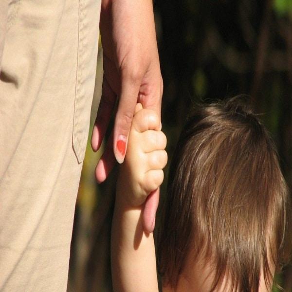 ayuda-por-hijo-a-cargo