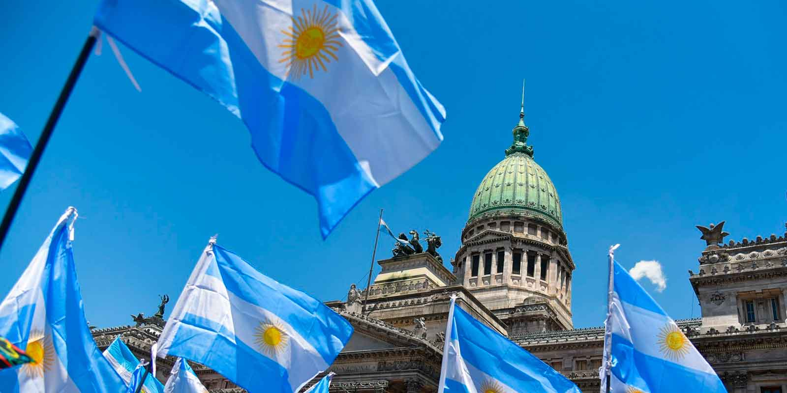 becas-para-argentinos-en-el-exterior