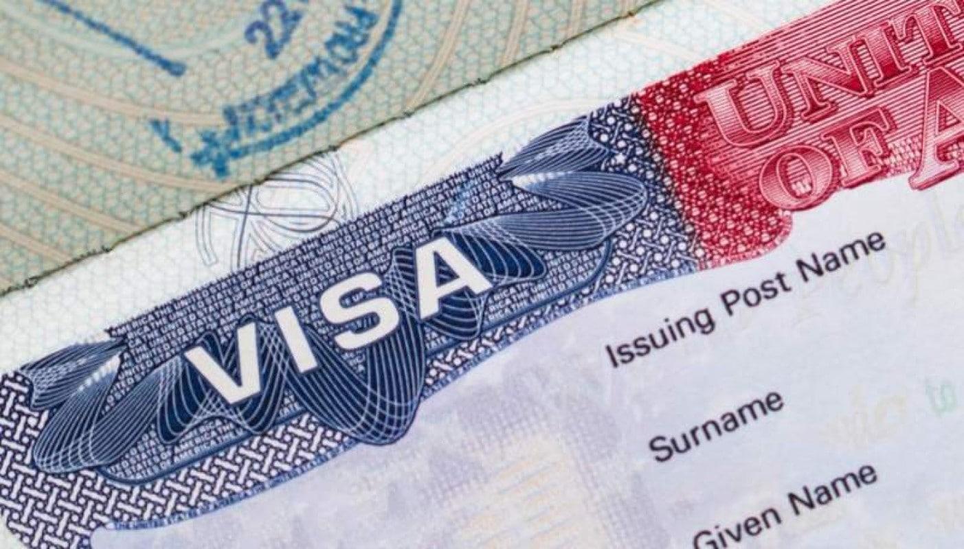 cambio-de-estatus-de-visa-de-turista-a-estudiante