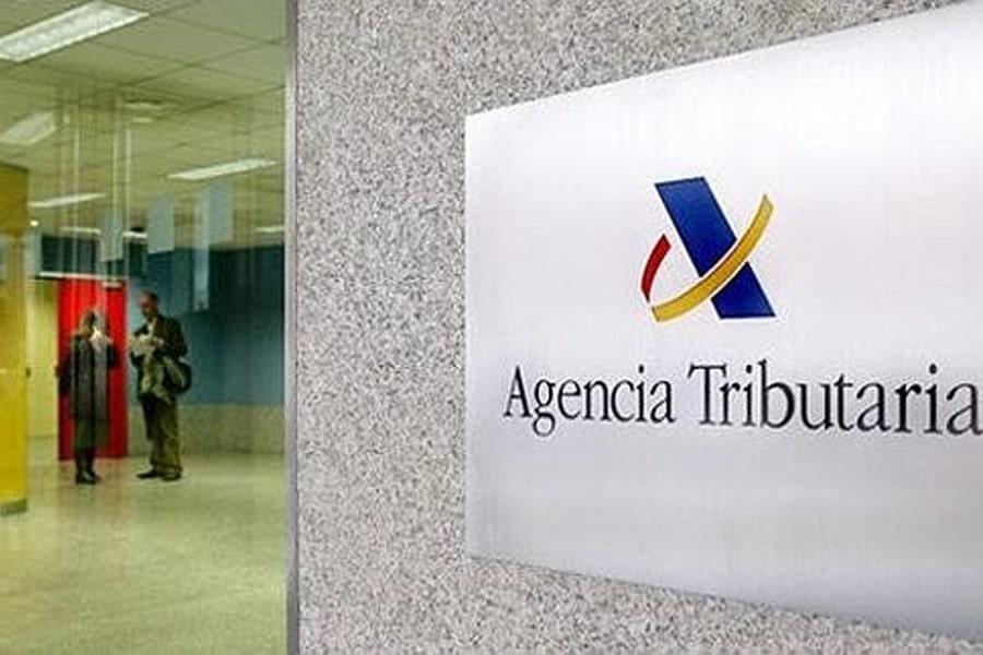 cita-previa-agencia-tributaria-2