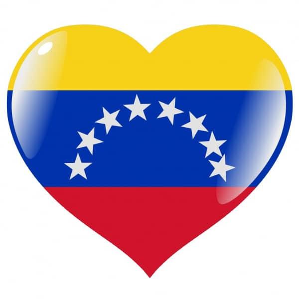 cómo-crear-una-ONG-en-Venezuela-actualmente