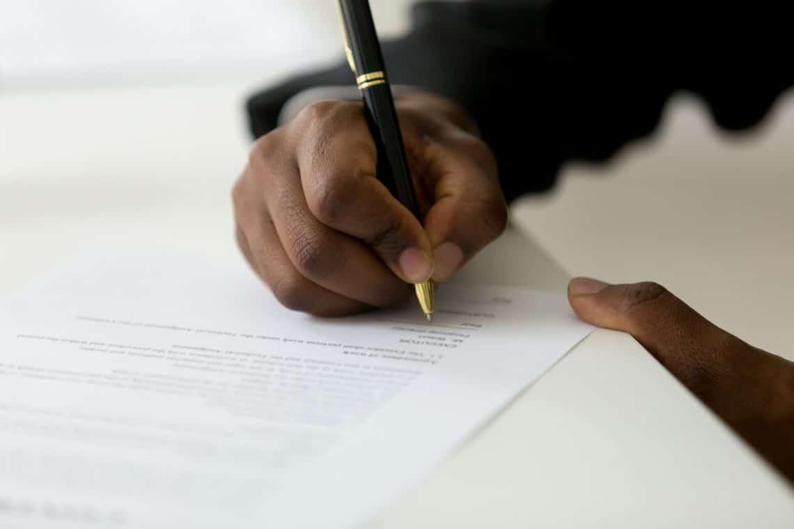 contrato-por-obra-y-servicio