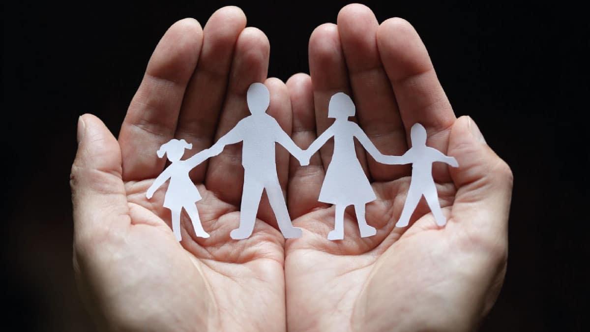 ley-de-reunificacion-familiar-estados-unidos