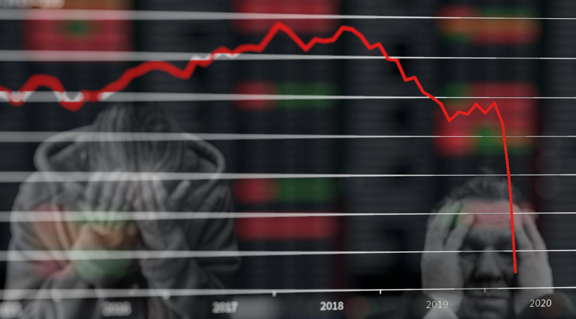 mercado-laboral-en-españa-2