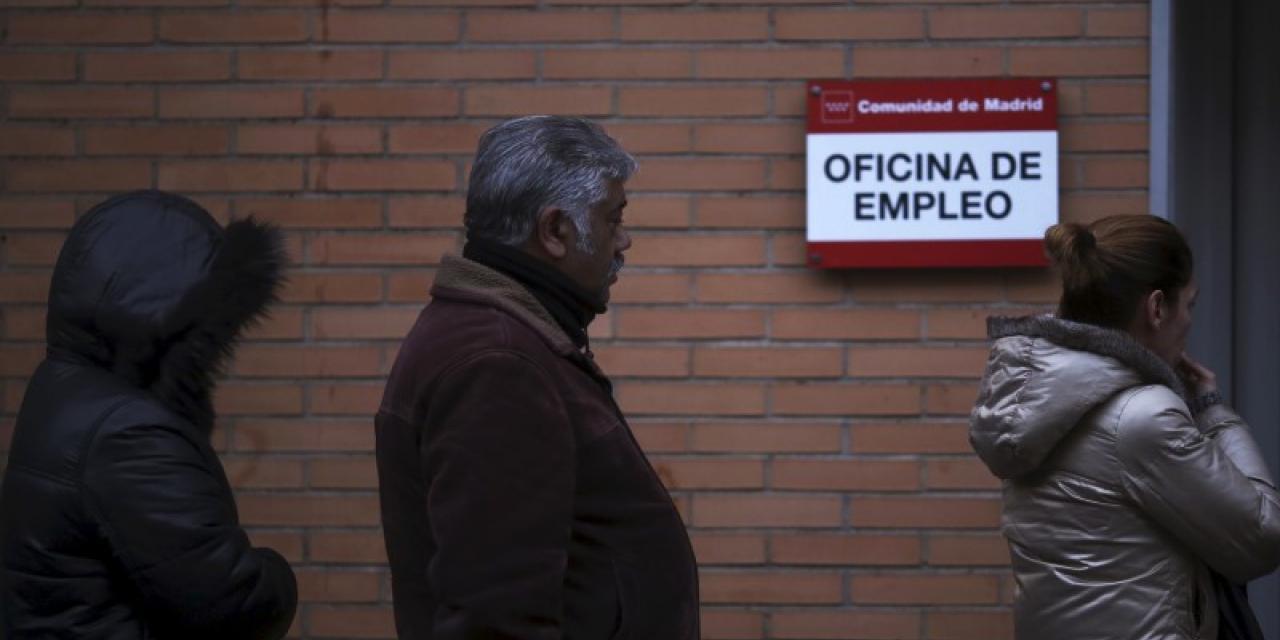 mercado-laboral-en-españa