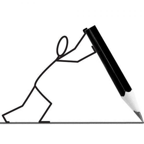 oficio-de-petición-cómo-se-hace-redacción-y-más