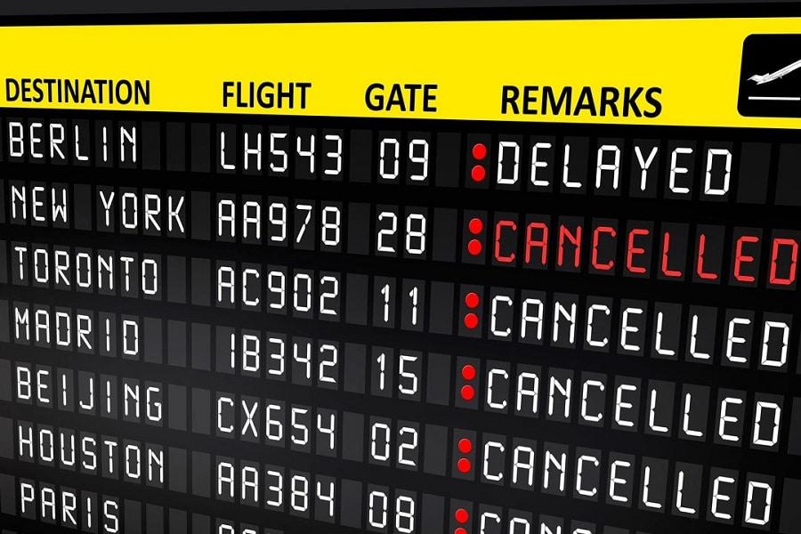 seguro-cancelación-viaje-visa