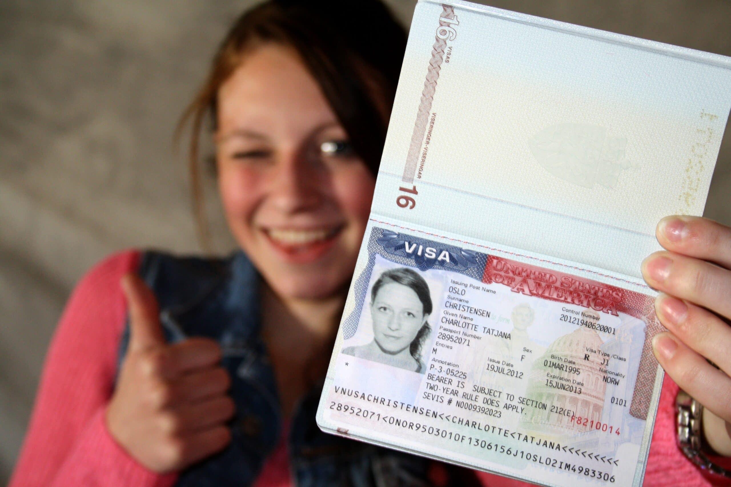 tipos-de-visa-americana-1