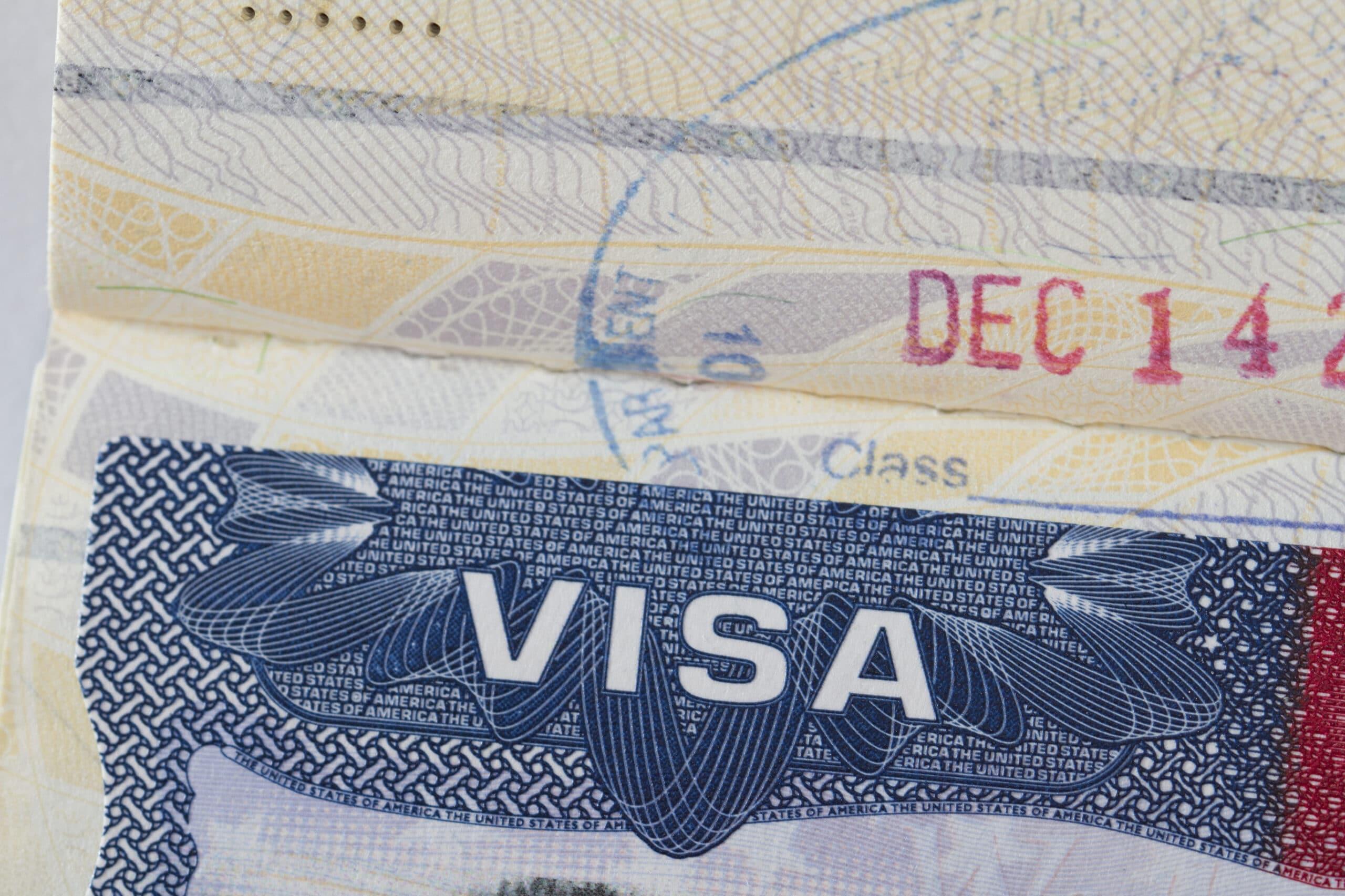 tipos-de-visa-americana-2