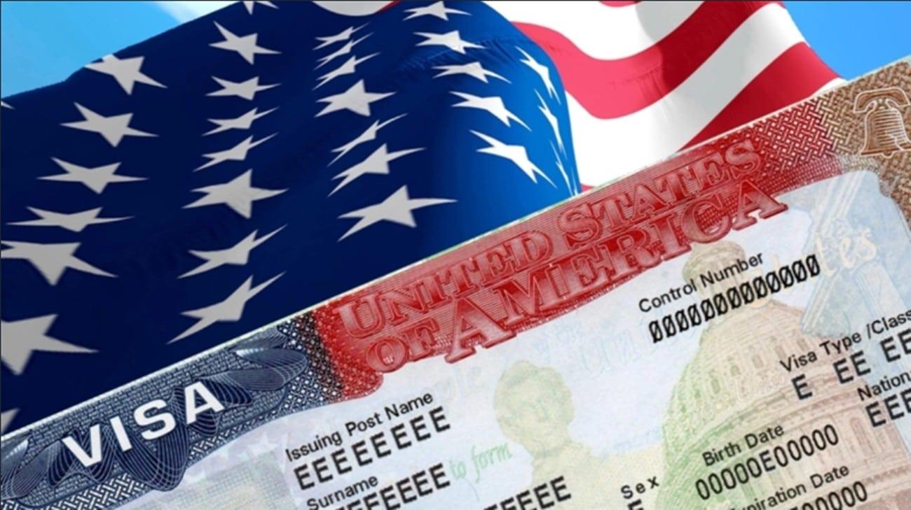 tipos-de-visa-americana
