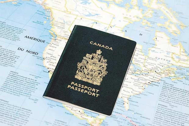visa-canadiense-para-mexicanos-1