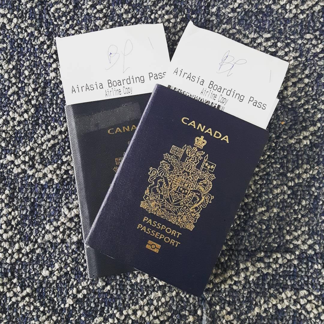 visa-canadiense-para-mexicanos-2