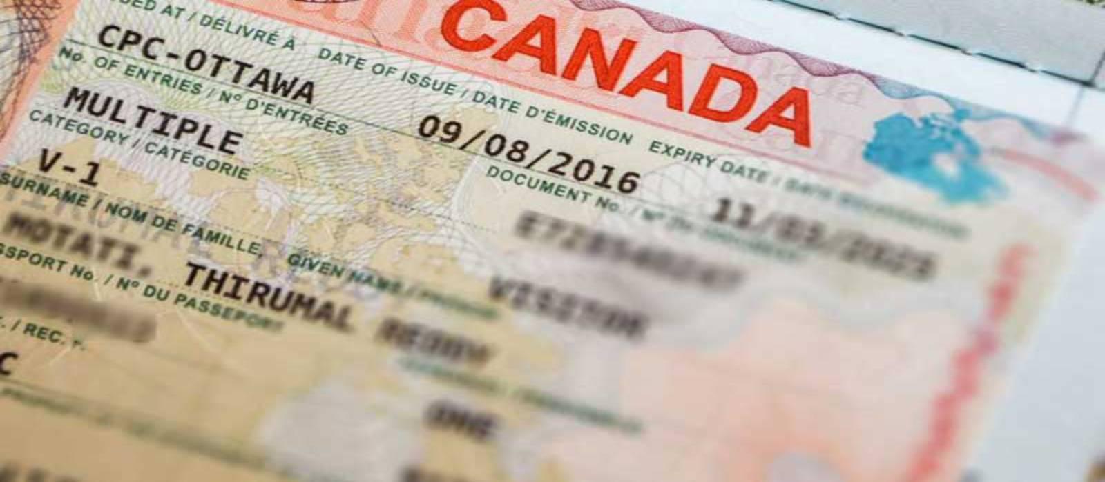 visa-canadiense-para-mexicanos