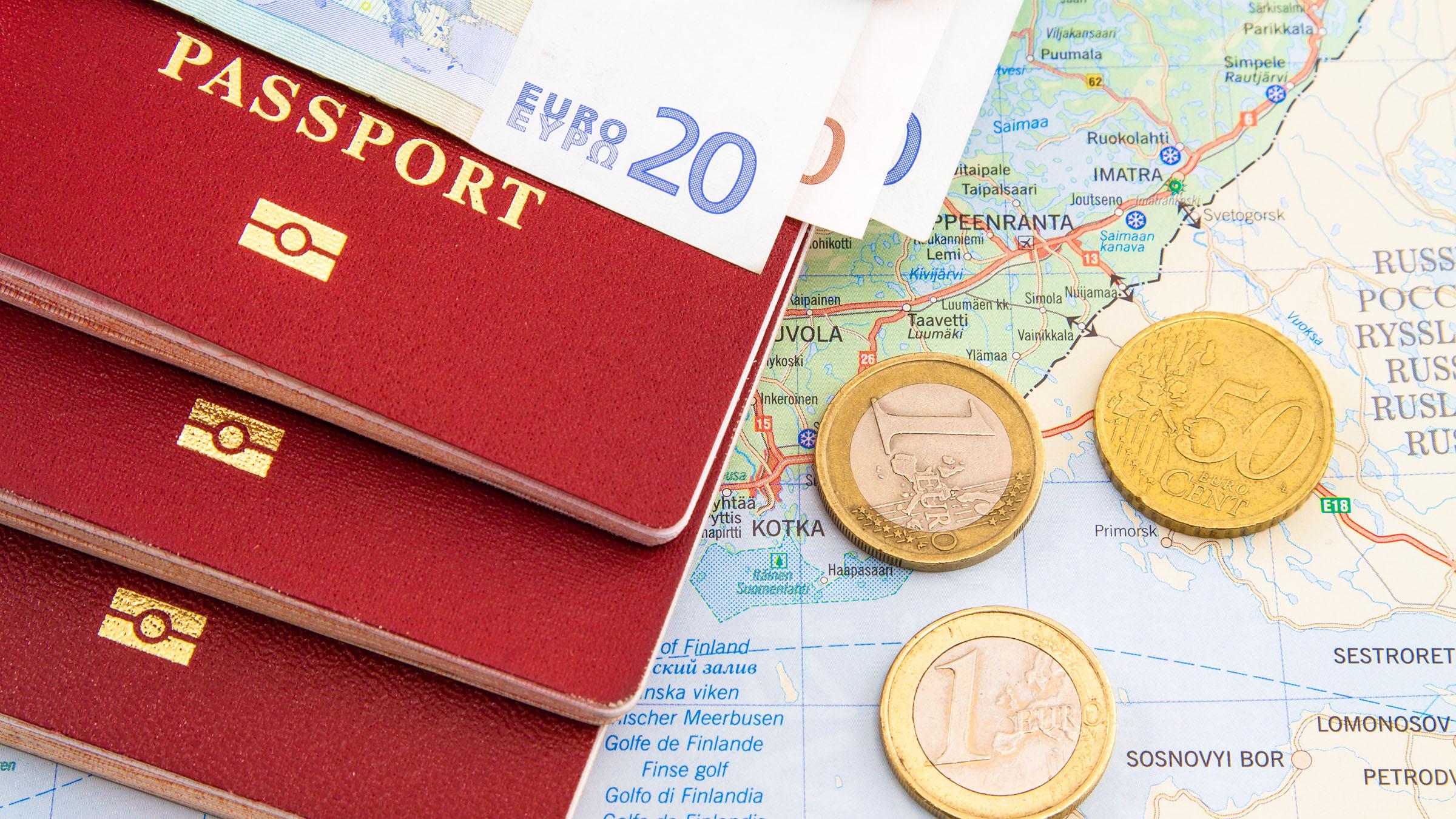 visa-de-trabajo-españa-1