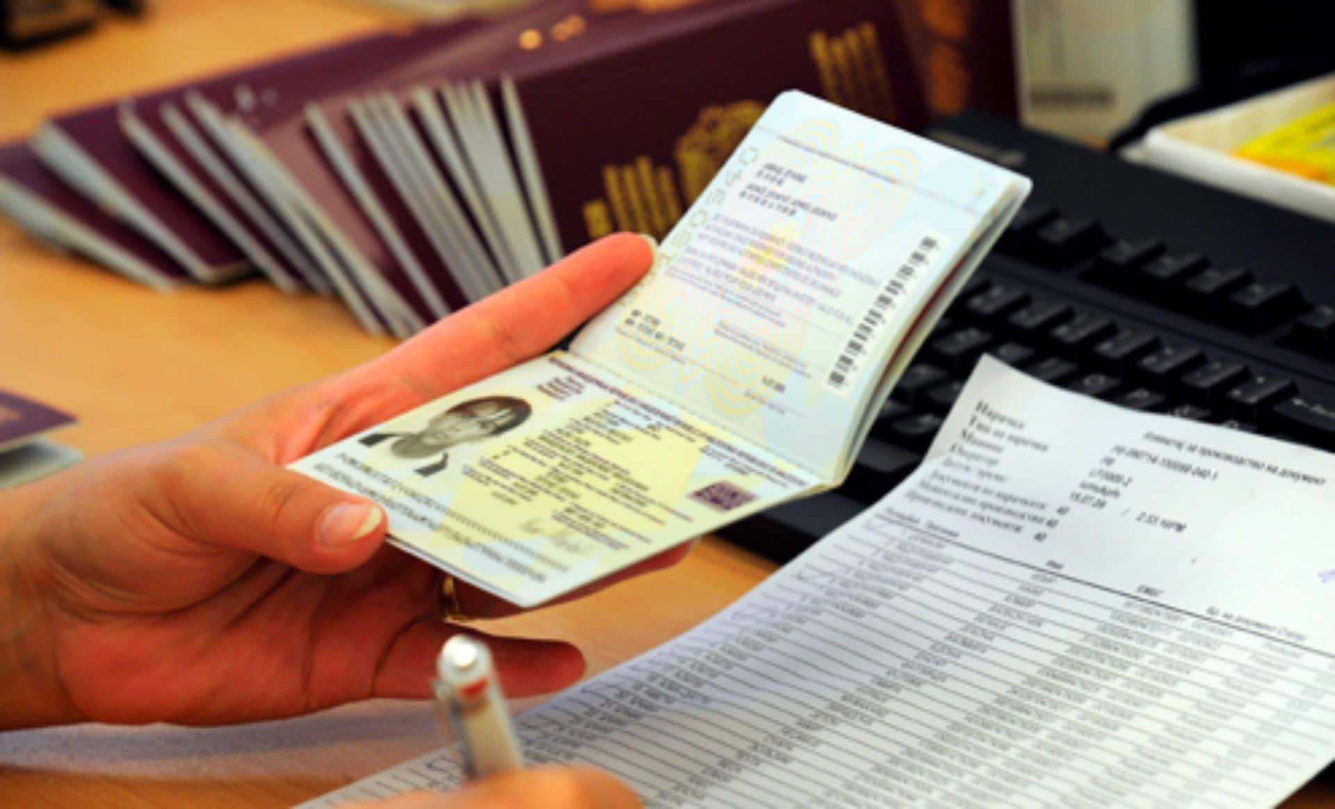 visa-de-trabajo-españa-2
