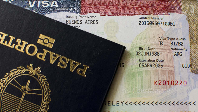 visa-de-trabajo-españa
