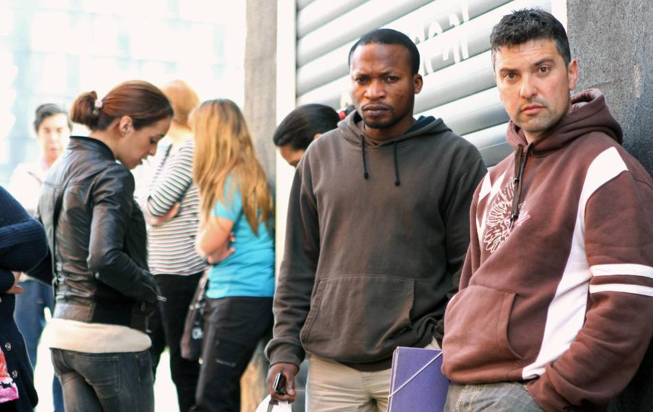 ayudas-economicas-para-inmigrantes-en-espana-3