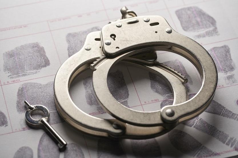 certificado-de-antecedentes-penales-para-extranjeros