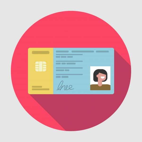 cita-para-renovacion-de-tarjeta-de-residencia-de-larga-duración-1