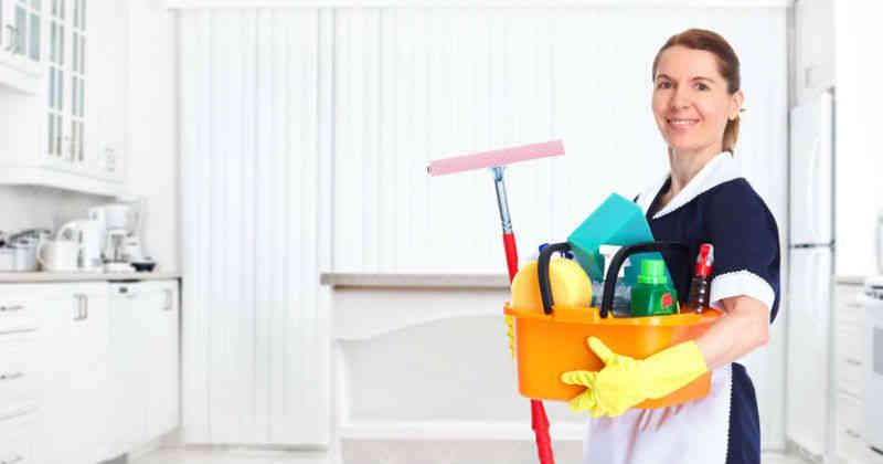 contratar-extranjero-para-servicio-domestico-1