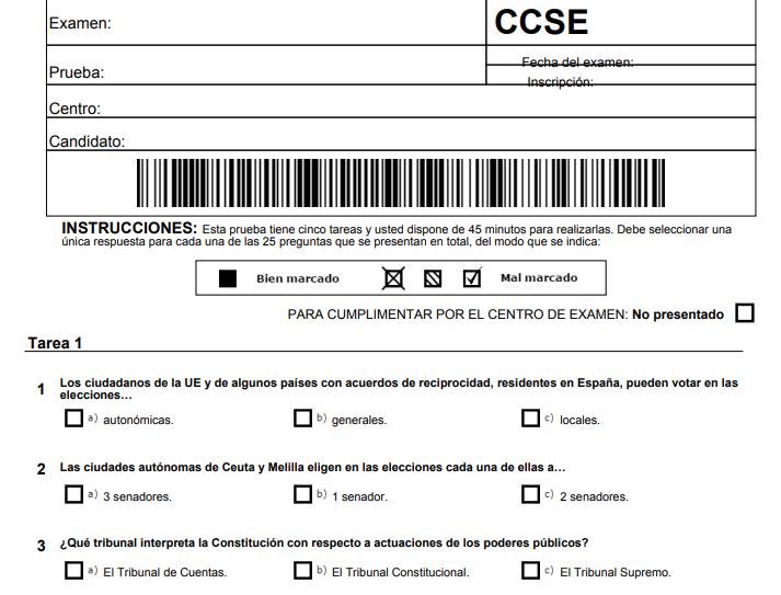 examen-nacionalidad-espanola