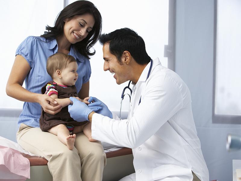 seguro-medico-privado-para-residencia-comunitaria-1