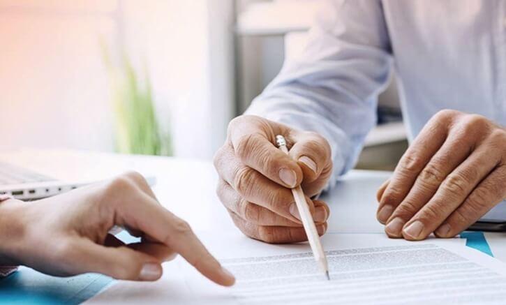 seguro médico privado para residencia comunitaria